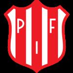 Pitea W logo