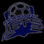 Modbury Jets logo