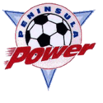 Peninsula Power logo