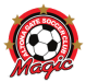 Altona Magic logo