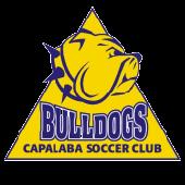 Capalaba logo