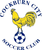 Cockburn City logo