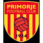 Primorje logo