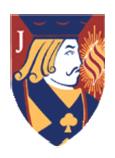 ECU Joondalup logo