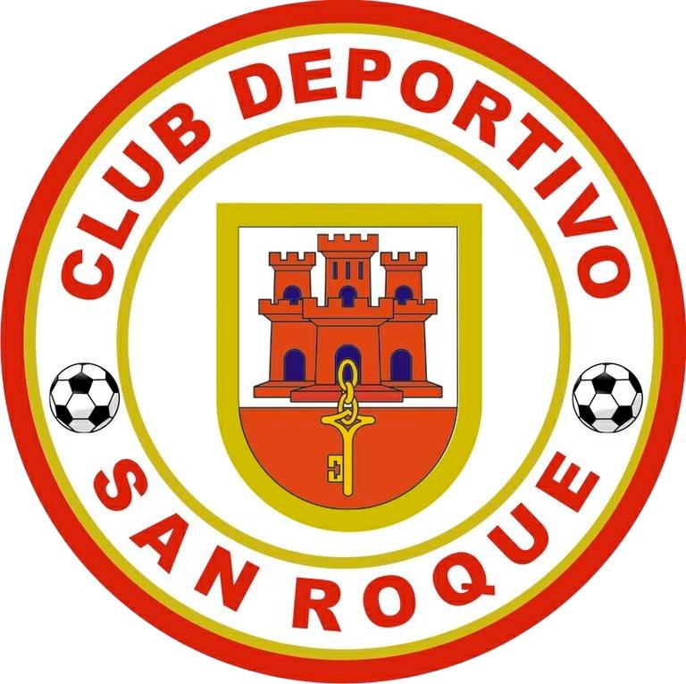 San Roque De Lepe logo
