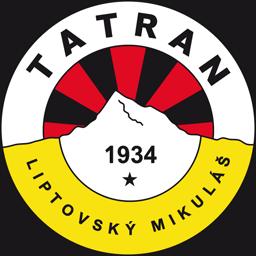 Liptovsky Mikulas logo