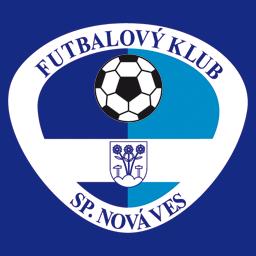 Spisska Nova Ves logo