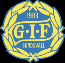 Sundsvall logo