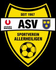 Allerheiligen logo