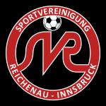Reichenau logo