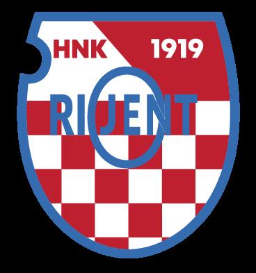 Orijent 1919 logo