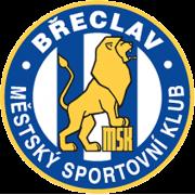 Breclav logo