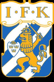 Goteborg logo