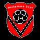 Harkemase Boys logo