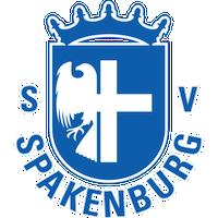 Spakenburg logo