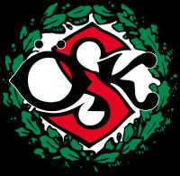 Orebro logo