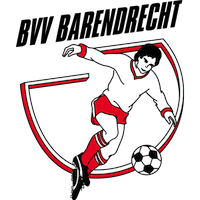 Barendrecht logo