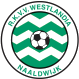Westlandia logo