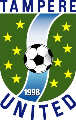 Tampere United logo