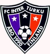 Inter Turku logo