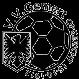 Gemert logo