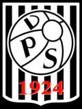 Vaasan PS logo