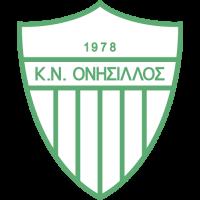 Onisillos logo