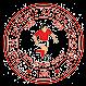 MEAP logo