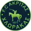 Akritas Chloraka logo