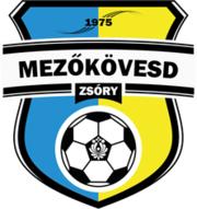 Mezokovesd logo
