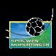 Spouwen-Mopertingen logo