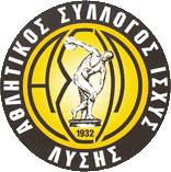 Asil Lyssi logo