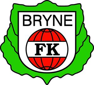 Bryne logo