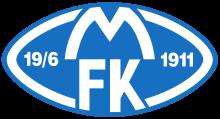 Molde logo