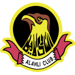 Al Ahli Manama logo