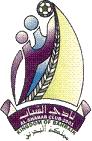 Al Shabbab Manama logo