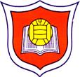 Al Hala Muharraq logo