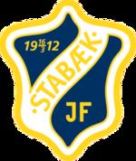 Stabek logo