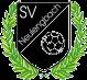 Neulengbach W logo