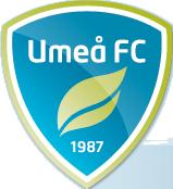 Umea W logo
