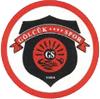 Golcukspor logo