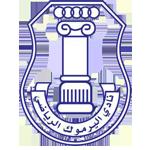 Yarmouk logo