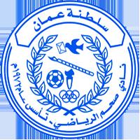Saham logo