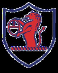 Raith Rovers logo