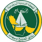 Al-Khaleej logo