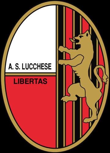 Lucchese logo