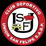 U. San Felipe logo