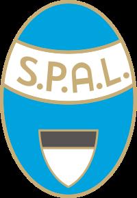Spal logo