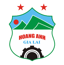 Hoang Anh Gia Lai logo
