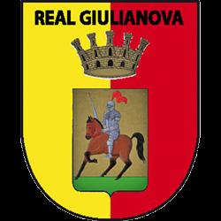 Giulianova logo